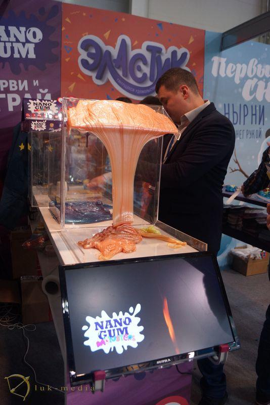 kids russia 2017 фото