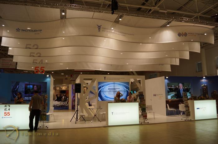 выставка 5pEXPO
