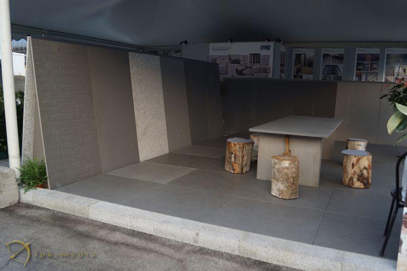выставка мармомак 2016 участники