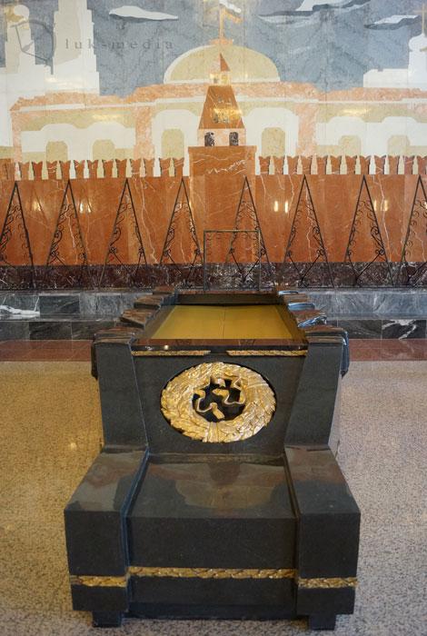 ритуальный зал фвмк