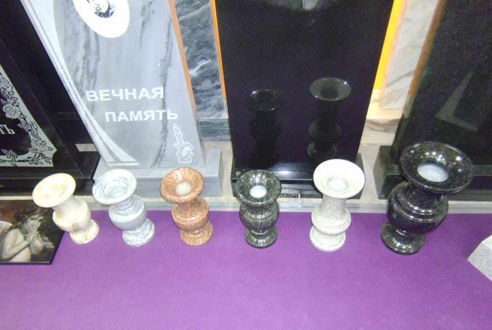 некрополь сибирь 2013 выставка