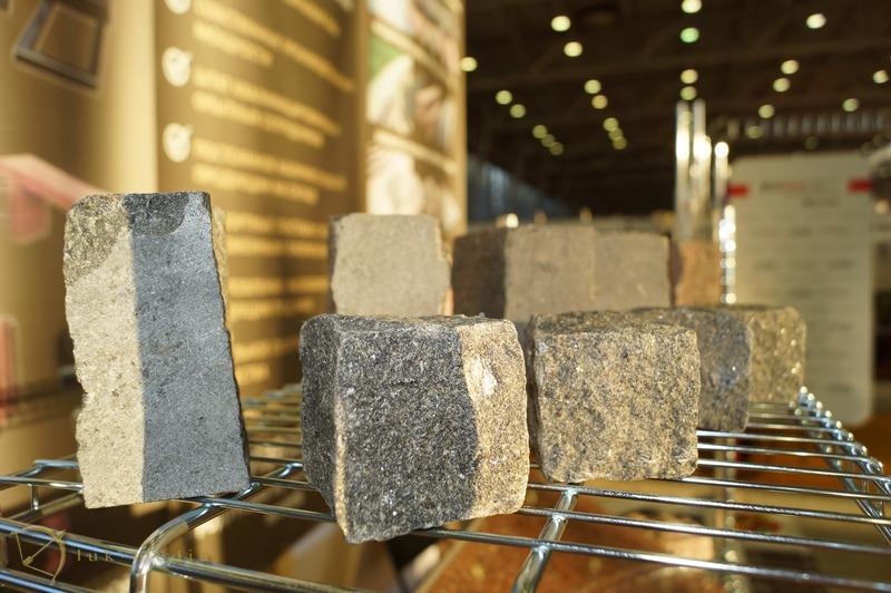 природный камень гранит свойства памятники