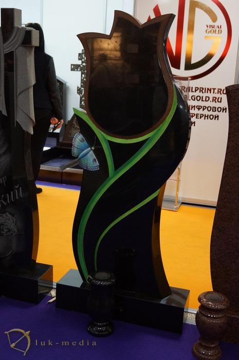 некрополь сибирь 2014 фото