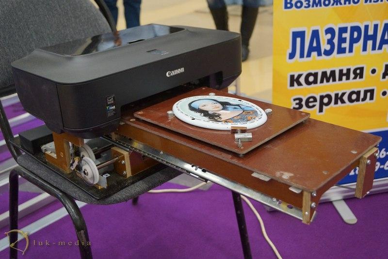 Каменские Овалы Некрополь 2015