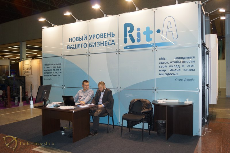 выставка Некрополь 2015 отзывы