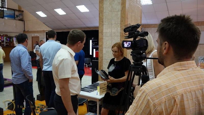 выставка некрополь сибирь 2016
