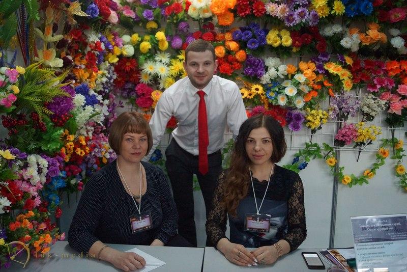 Некрополь Урал 2016 участники