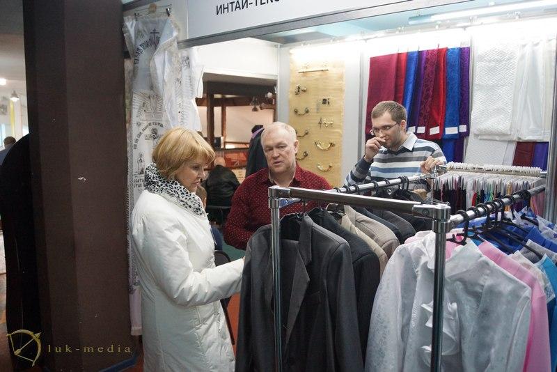 Некрополь Урал 2016 выставка