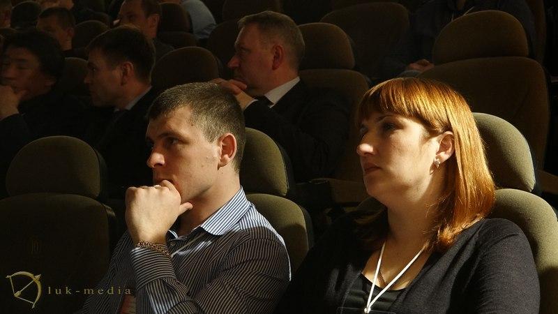 курсы повышения квалификации Некрополь Урал