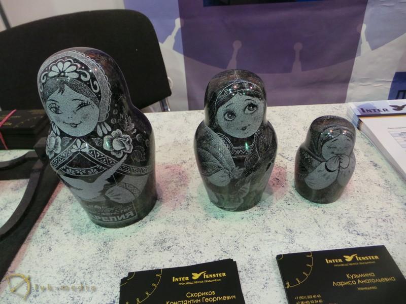 некрополь сибирь 2015 красноярск