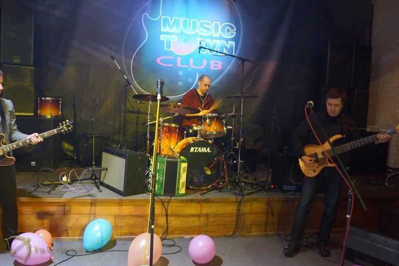 юта концерт видео 2015 москва