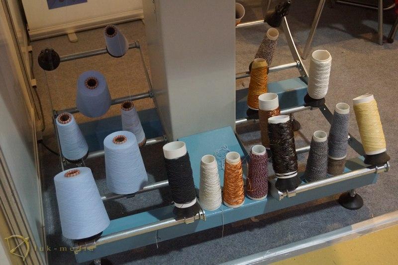 ритуальные ткани оптом