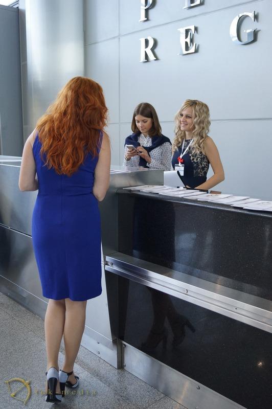 экспокамень 2014 официальное открытие выставки