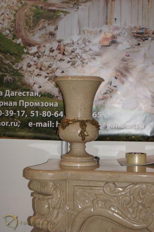 экспокамень 2015 москва фото
