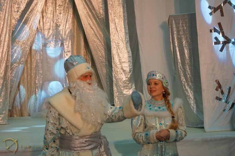 Три королевства фото видео