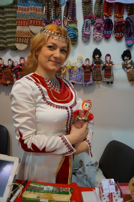 формула рукоделия москва весна 2014 фото