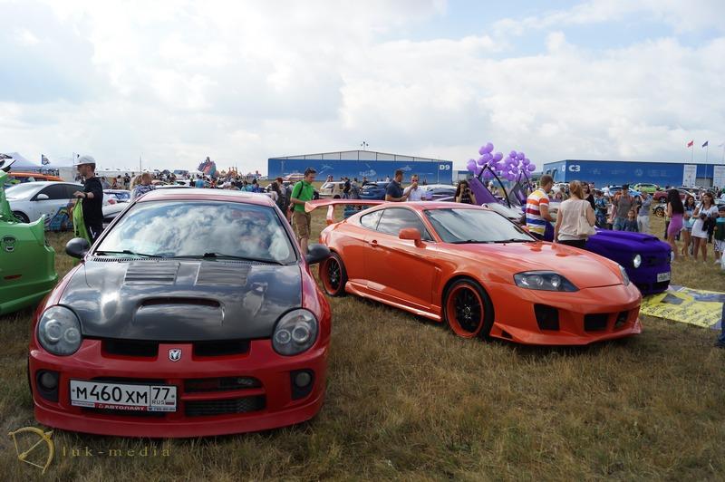рособоронэкспо 2014 фото