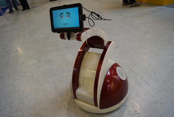 Gadget Fair