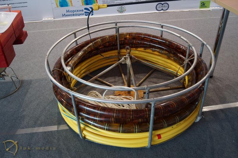 открытие гидроавиасалона 2014 в геленджике фото