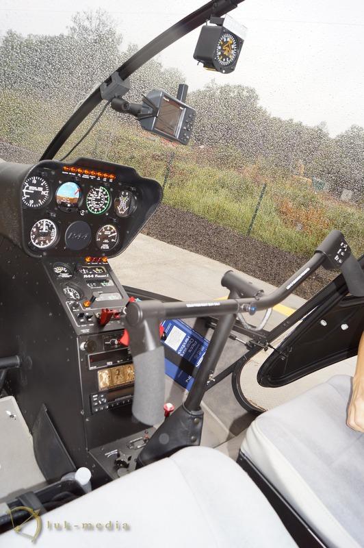 вертопробег кубок миля 2014 фото
