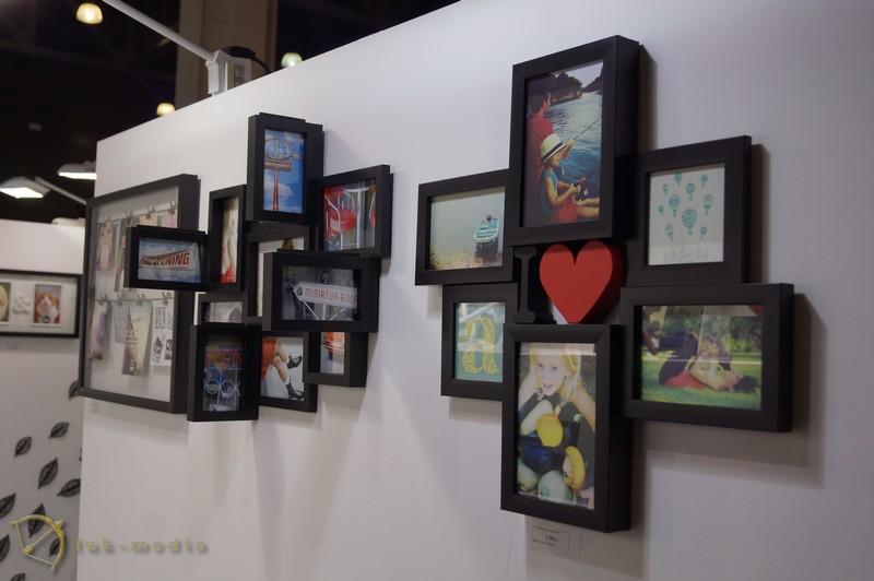 выставка homi 2014 фото