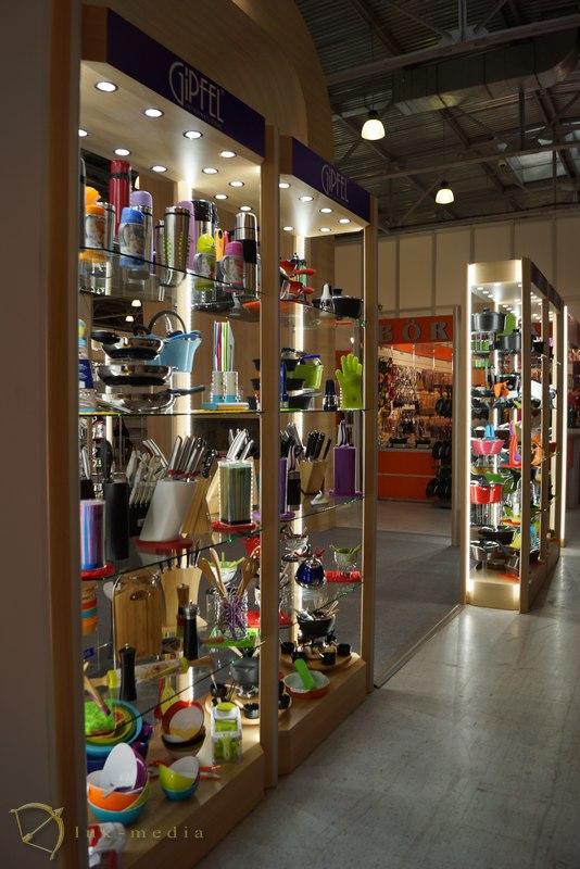 выставка хаусхолд осень 2015