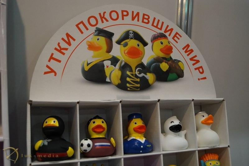 kids russia 2016 участники видео фото