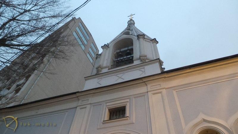 Эдуард Колмановский мемориальная доска