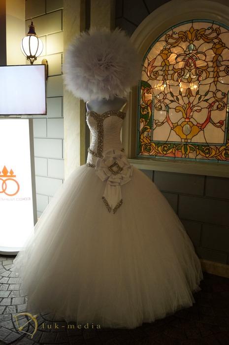 свадебное королевство 1 марта 2014 фото