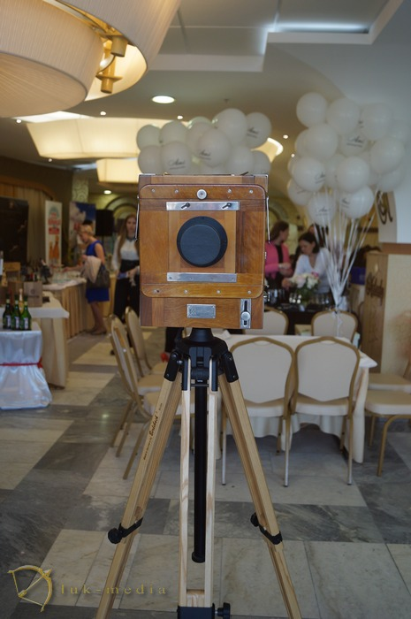 выставка свадебное королевство фото видео 18 мая