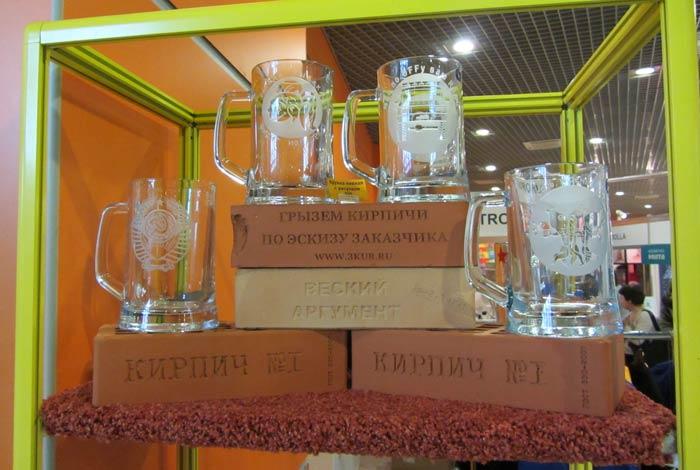 фестиваль красоты в москве 2013