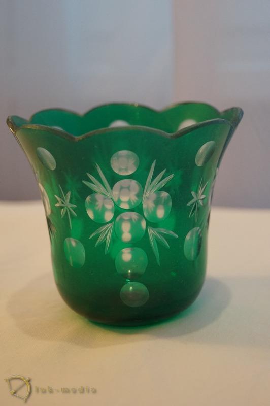 лампада стеклянная подсвечник купить