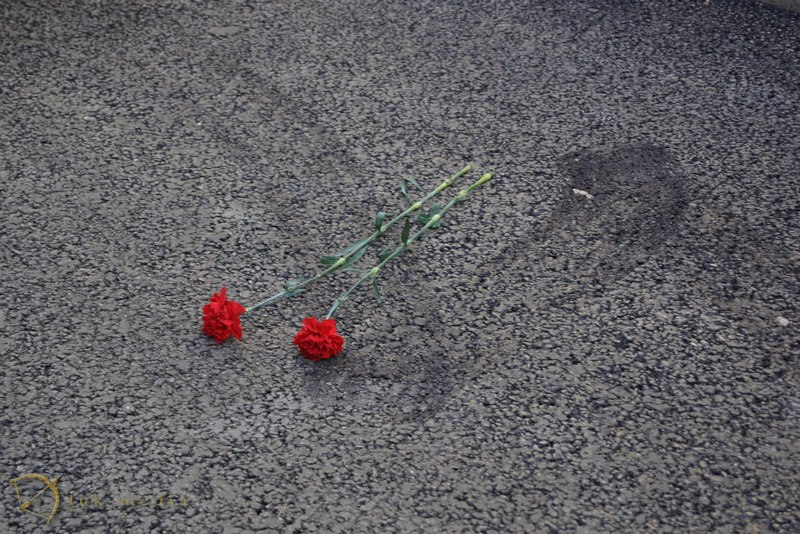 похороны льва дурова фото видео