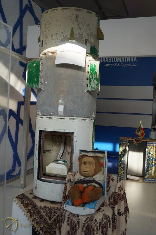 авиасалон макс 2015 москва жуковский