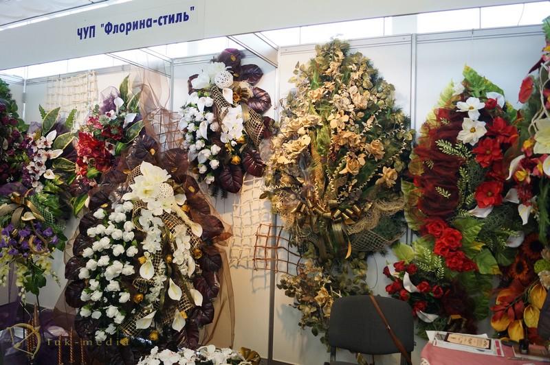 мемориал камнеобработка 2014 фото