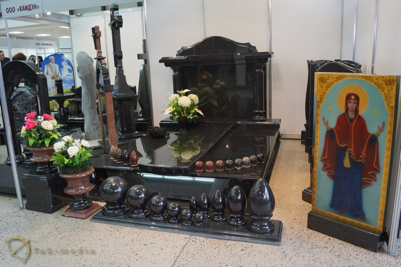 выставка мемориал 2015 минск