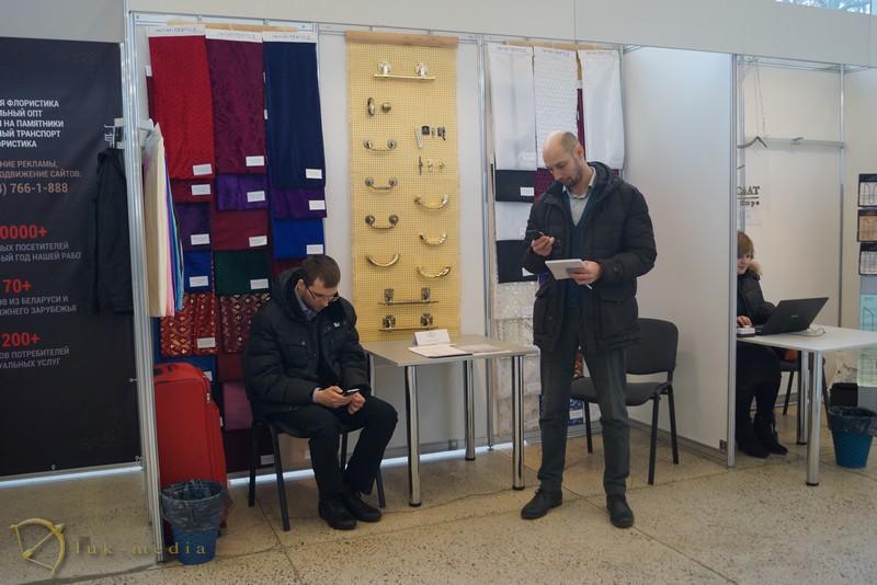 мемориал камнеобработка 2015 минск