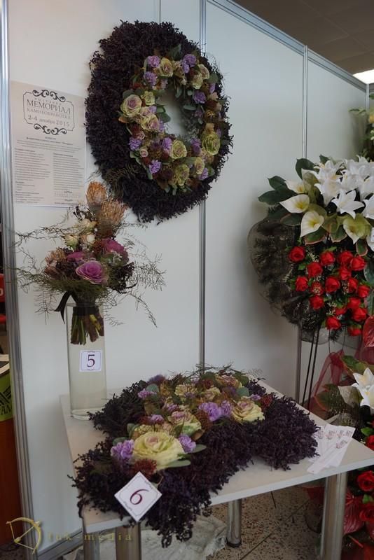 мемориал камнеобработка 2015 фото видео