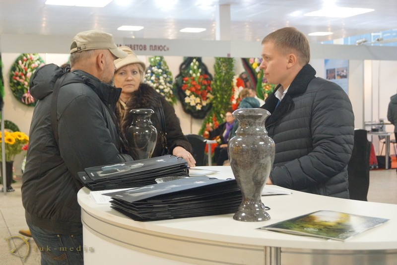 мемориал камнеобработка минск 2015 фото