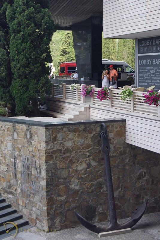 нерополь крым 2015 похоронный директор