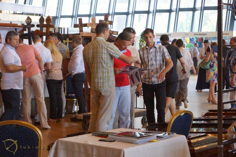 некрополь крым 2015 официальное открытие