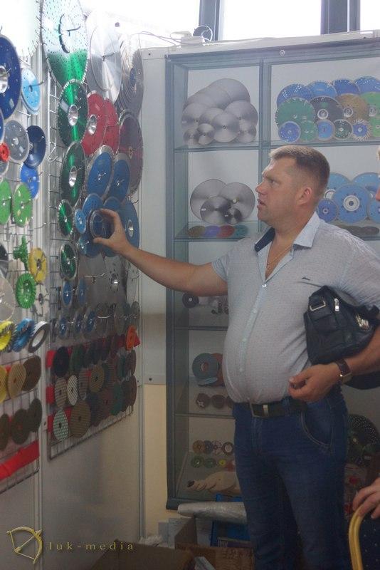 некрополь крым 2015 фото видео