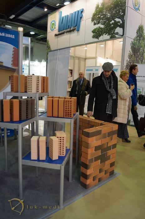 отечественные строительные материалы 2014