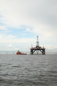 Частушки на День работников нефтяной, газовой и топливной промышленности