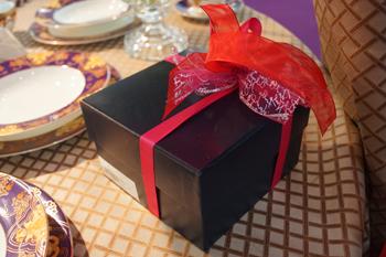 Магазин оригинальных подарков и сувениров