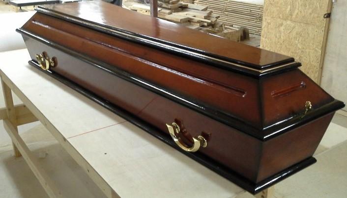 гробы оптом от производителя купить