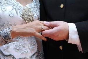 частушки на свадьбу