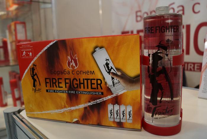 Поздравления в день пожарных россии фото 943