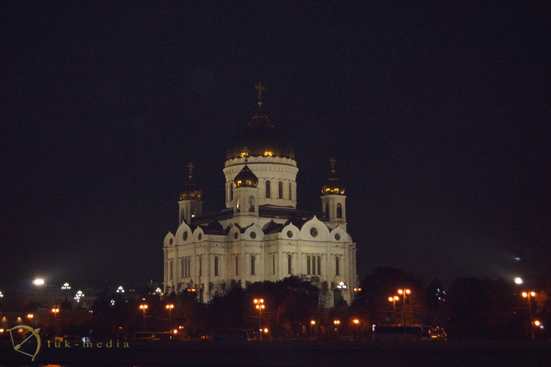 ралли золотая осень 2015 москва