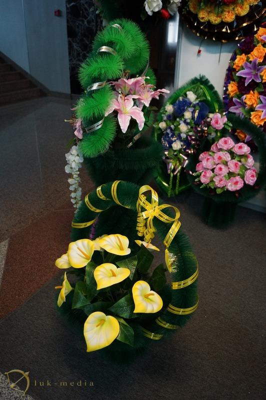 Ритуальные услуги. Камнеобработка 2014 фото